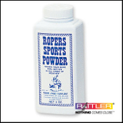 Roping Powder by Classic Rattler