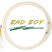 Bad Boy Head Rope by Cactus Ropes